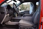 2019 F-250 Crew Cab 4x4,  Pickup #N7616 - photo 2