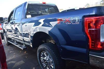 2019 F-250 Crew Cab 4x4,  Pickup #N7618 - photo 2