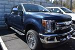 2019 F-250 Crew Cab 4x4,  Pickup #N7618 - photo 3