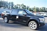 2018 F-150 SuperCrew Cab 4x4,  Pickup #N7621 - photo 3