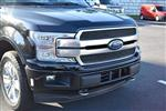 2018 F-150 SuperCrew Cab 4x4,  Pickup #N7621 - photo 6