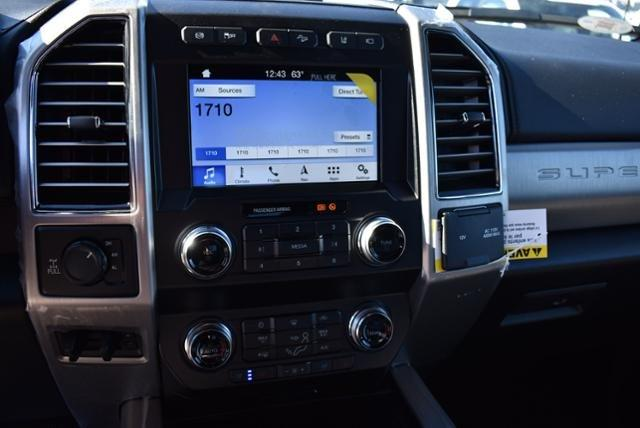 2019 F-250 Crew Cab 4x4,  Pickup #N7625 - photo 17