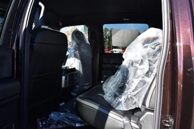 2019 F-250 Crew Cab 4x4,  Pickup #N7625 - photo 10
