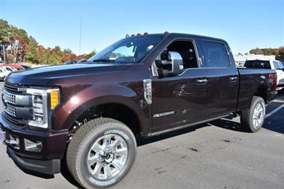 2019 F-250 Crew Cab 4x4,  Pickup #N7625 - photo 6