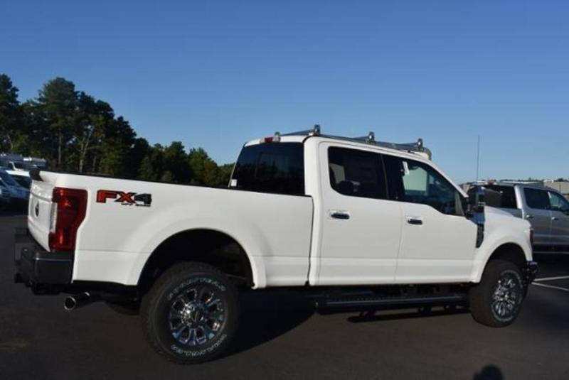 2019 F-250 Crew Cab 4x4,  Pickup #N7626 - photo 26