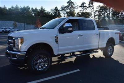 2019 F-250 Crew Cab 4x4,  Pickup #N7626 - photo 24