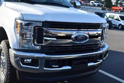 2019 F-250 Crew Cab 4x4,  Pickup #N7626 - photo 27