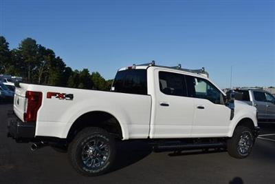 2019 F-250 Crew Cab 4x4, Pickup #N7626 - photo 2