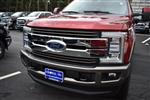 2019 F-350 Crew Cab 4x4,  Pickup #N7632 - photo 5