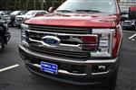 2019 F-350 Crew Cab 4x4,  Pickup #N7632 - photo 21