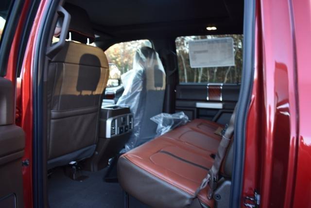 2019 F-450 Crew Cab DRW 4x4,  Pickup #N7633 - photo 9