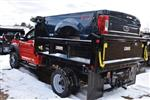 2019 F-550 Regular Cab DRW 4x4,  Crysteel E-Tipper Dump Body #N7639 - photo 4