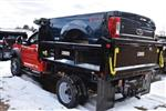 2019 F-550 Regular Cab DRW 4x4,  Crysteel E-Tipper Dump Body #N7639 - photo 17