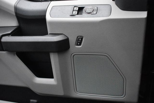 2019 F-550 Regular Cab DRW 4x4,  Crysteel E-Tipper Dump Body #N7640 - photo 13