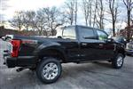 2019 F-350 Crew Cab 4x4,  Pickup #N7647 - photo 2