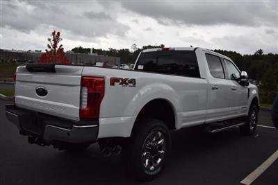 2019 F-350 Crew Cab 4x4,  Pickup #N7658 - photo 3
