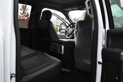 2019 F-350 Crew Cab 4x4,  Pickup #N7658 - photo 13