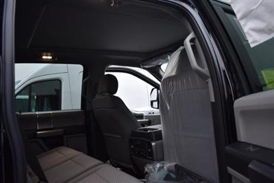 2019 F-250 Crew Cab 4x4,  Pickup #N7664 - photo 11