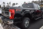 2019 F-250 Crew Cab 4x4,  Pickup #N7664 - photo 2