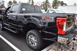 2019 F-250 Crew Cab 4x4,  Pickup #N7664 - photo 3