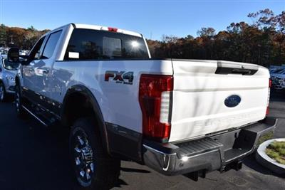 2019 F-250 Crew Cab 4x4,  Pickup #N7669 - photo 4