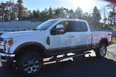 2019 F-250 Crew Cab 4x4,  Pickup #N7669 - photo 5