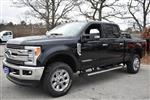 2019 F-250 Crew Cab 4x4, Pickup #N7670 - photo 5