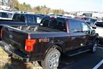 2018 F-150 SuperCrew Cab 4x4,  Pickup #N7685 - photo 2