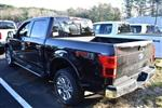 2018 F-150 SuperCrew Cab 4x4,  Pickup #N7685 - photo 4