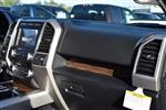 2018 F-150 SuperCrew Cab 4x4,  Pickup #N7685 - photo 10