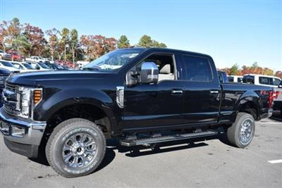 2019 F-250 Crew Cab 4x4,  Pickup #N7701 - photo 6