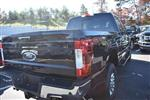 2019 F-250 Crew Cab 4x4,  Pickup #N7701 - photo 2