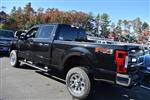 2019 F-250 Crew Cab 4x4,  Pickup #N7701 - photo 5