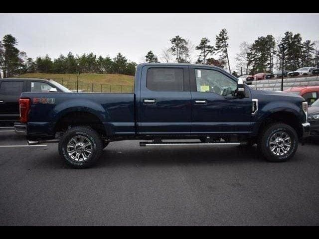 2019 F-250 Crew Cab 4x4,  Pickup #N7706 - photo 4