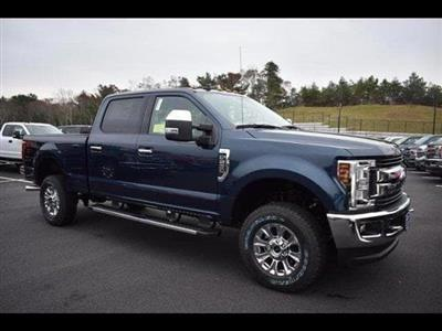 2019 F-250 Crew Cab 4x4,  Pickup #N7706 - photo 3