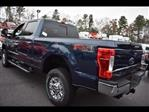 2019 F-250 Crew Cab 4x4,  Pickup #N7706 - photo 6