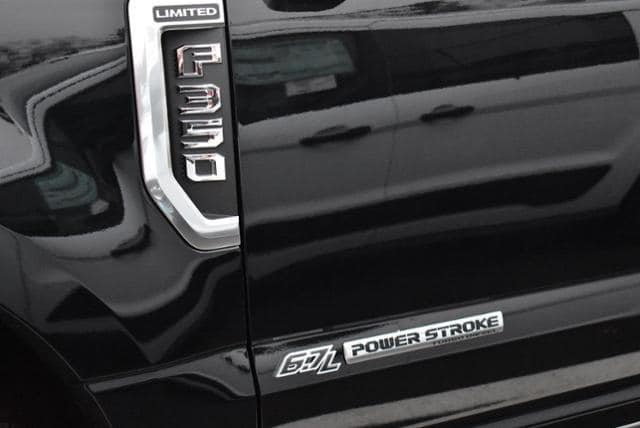 2019 F-350 Crew Cab 4x4,  Pickup #N7708 - photo 6