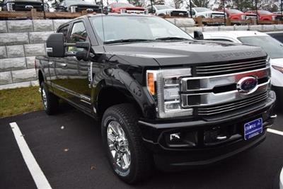 2019 F-350 Crew Cab 4x4,  Pickup #N7708 - photo 3