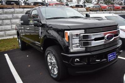 2019 F-350 Crew Cab 4x4,  Pickup #N7708 - photo 20