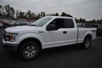 2018 F-150 Super Cab 4x4,  Pickup #N7711 - photo 5