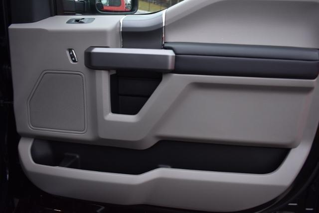 2019 F-250 Crew Cab 4x4,  Pickup #N7717 - photo 10