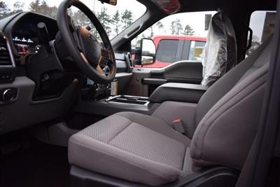 2019 F-250 Crew Cab 4x4,  Pickup #N7717 - photo 6