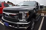 2019 F-250 Crew Cab 4x4,  Pickup #N7717 - photo 5