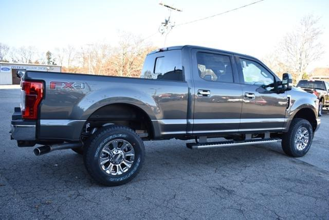 2019 F-250 Crew Cab 4x4,  Pickup #N7718 - photo 3
