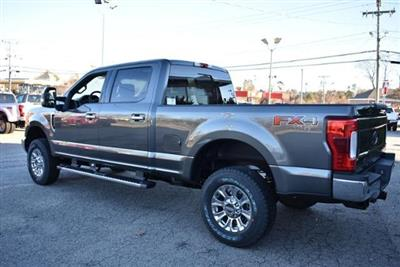 2019 F-250 Crew Cab 4x4,  Pickup #N7718 - photo 4
