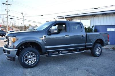 2019 F-250 Crew Cab 4x4,  Pickup #N7718 - photo 1