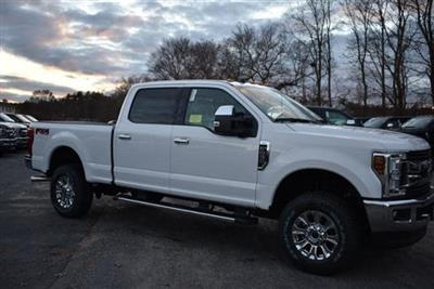 2019 F-250 Crew Cab 4x4,  Pickup #N7727 - photo 3