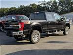 2019 F-250 Crew Cab 4x4, Pickup #N7728 - photo 2