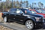2018 F-150 SuperCrew Cab 4x4,  Pickup #N7733 - photo 3
