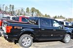 2018 F-150 SuperCrew Cab 4x4,  Pickup #N7733 - photo 2